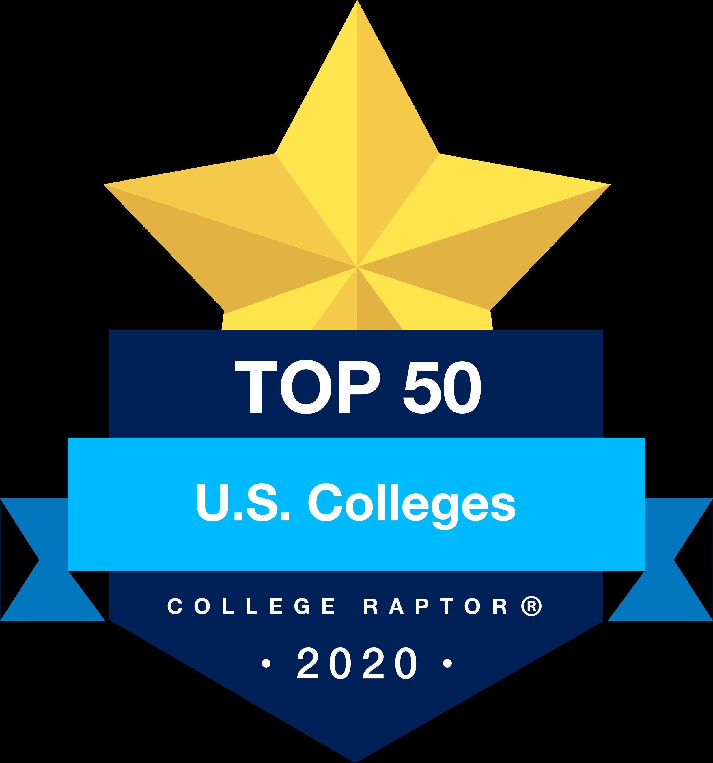 Best Stud Finder 2020 College Rankings | College Raptor