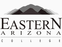 Eastern Arizona College logo
