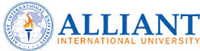 Alliant International University-San Diego logo