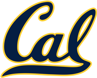 University of California - Berkeley logo.