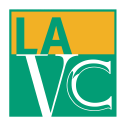 Los Angeles Valley College logo