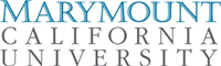 Marymount California University logo