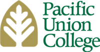 Pacific Union College logo