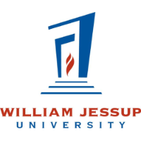 William Jessup University logo.