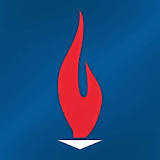 Concorde Career College-North Hollywood logo