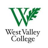 West Valley College logo