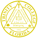 Trinity College of Florida logo