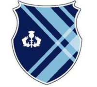 Covenant College logo.