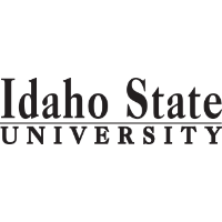 Idaho State University logo