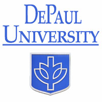 DePaul University Campus Information, Costs and Details