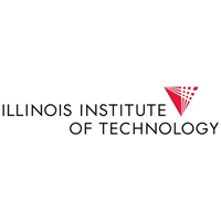 Illinois Institute of Technology logo.
