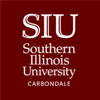 Southern Illinois University-Carbondale logo