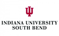Indiana University-South Bend logo