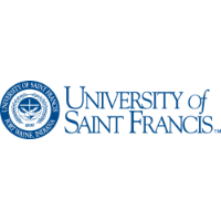 University of Saint Francis-Fort Wayne logo