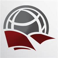 Faith Baptist Bible College and Theological Seminary logo