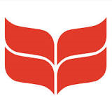 Grinnell College logo.
