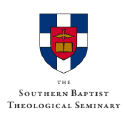 The Southern Baptist Theological Seminary logo