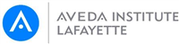 Aveda Arts & Sciences Institute-Lafayette logo