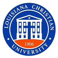 Louisiana College logo