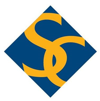Smith College logo.
