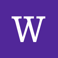 Williams College logo.