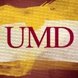 University of Minnesota-Duluth logo