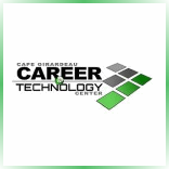 Cape Girardeau Career and Technology Center logo