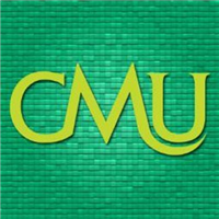 Central Methodist University-College of Liberal Arts and Sciences logo