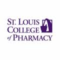 St- Louis College of Pharmacy logo