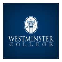 Westminster College logo