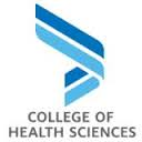 Bryan College of Health Sciences logo