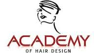 Academy of Hair Design-Las Vegas logo