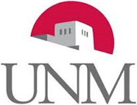 University of New Mexico-Main Campus logo