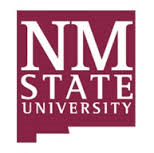 New Mexico State University-Alamogordo logo