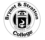 Bryant - Stratton College-Buffalo logo
