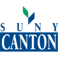 SUNY College of Technology at Canton logo