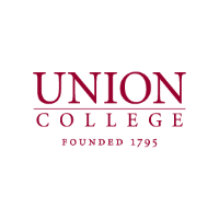 Union College (NY) logo.