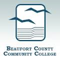 Beaufort County Community College logo