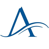 University of North Carolina at Asheville logo.