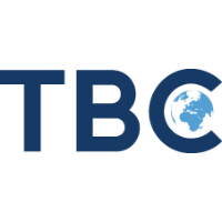 Trinity Bible College and Graduate School logo