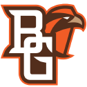 Bowling Green State University-Main Campus logo