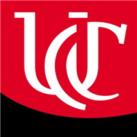 University of Cincinnati-Main Campus logo
