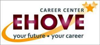 EHOVE Career Center logo