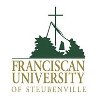 franciscan university academic