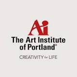 the art institute of portland campus information costs and details