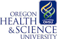 Oregon Health - Science University logo