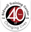 Bidwell Training Center Inc logo