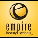 Empire Beauty  School-Lehigh Valley logo