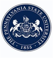 Pennsylvania State University-Penn State Lehigh Valley logo