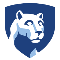 Pennsylvania State University-Main Campus logo